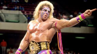 Ultimate-Warrior-FTR-WWE-101517