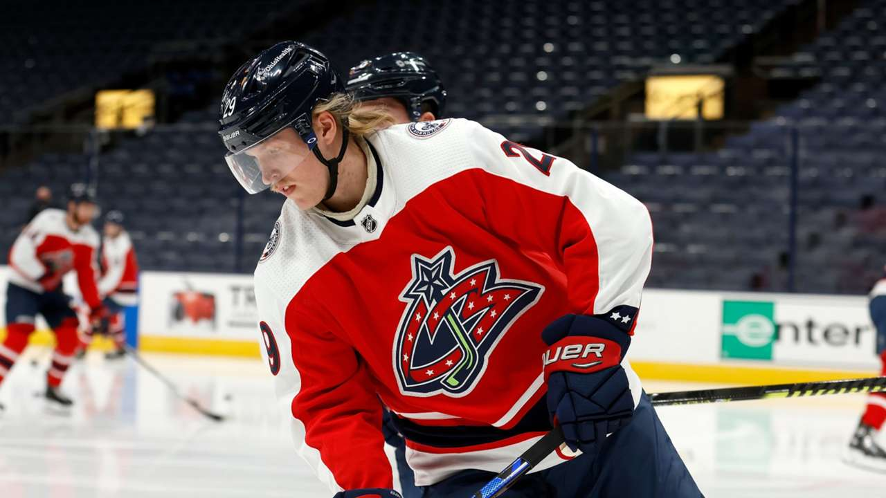 patrik-laine-blue-jackets-020821-getty-ftr.jpeg