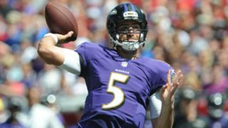 flacco-joe-101614-getty-ftr