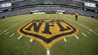nfl-gold-50-yard-line-092215-getty-ftr.jpg