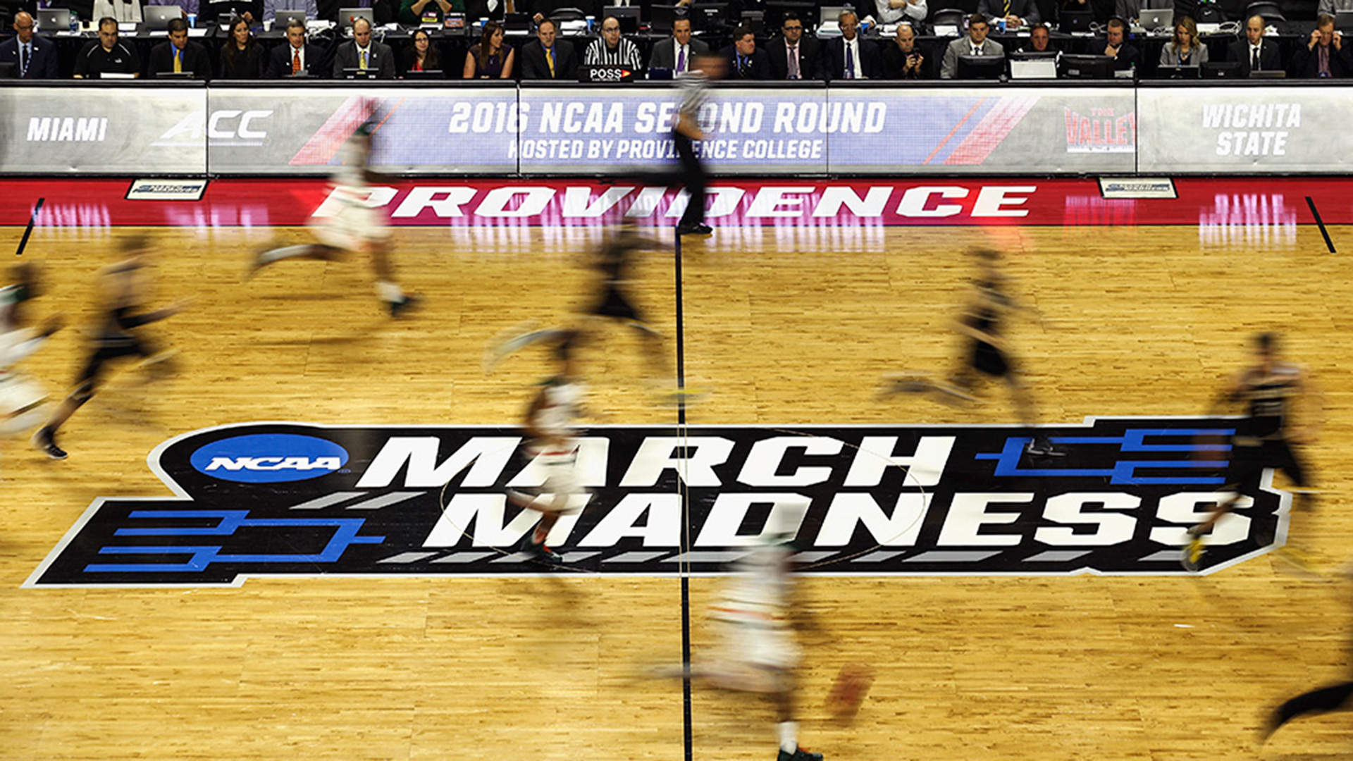 March Madness live bracket: Full schedule, scores, how to watch 2021 NCAA Tournament games