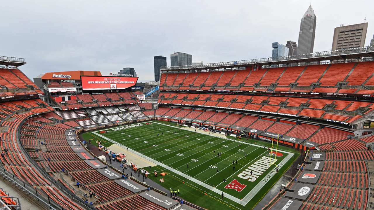 firstenergy-stadium-040721-getty-ftr.jpg
