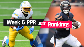 Week-6-PPR-RB-Rankings-Getty-FTR