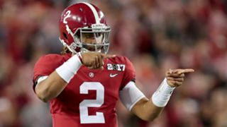 Jalen-Hurts-Getty-FTR-011017