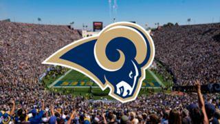 Los-Angeles-Rams-LOGO-101816-GETTY-FTR.jpg