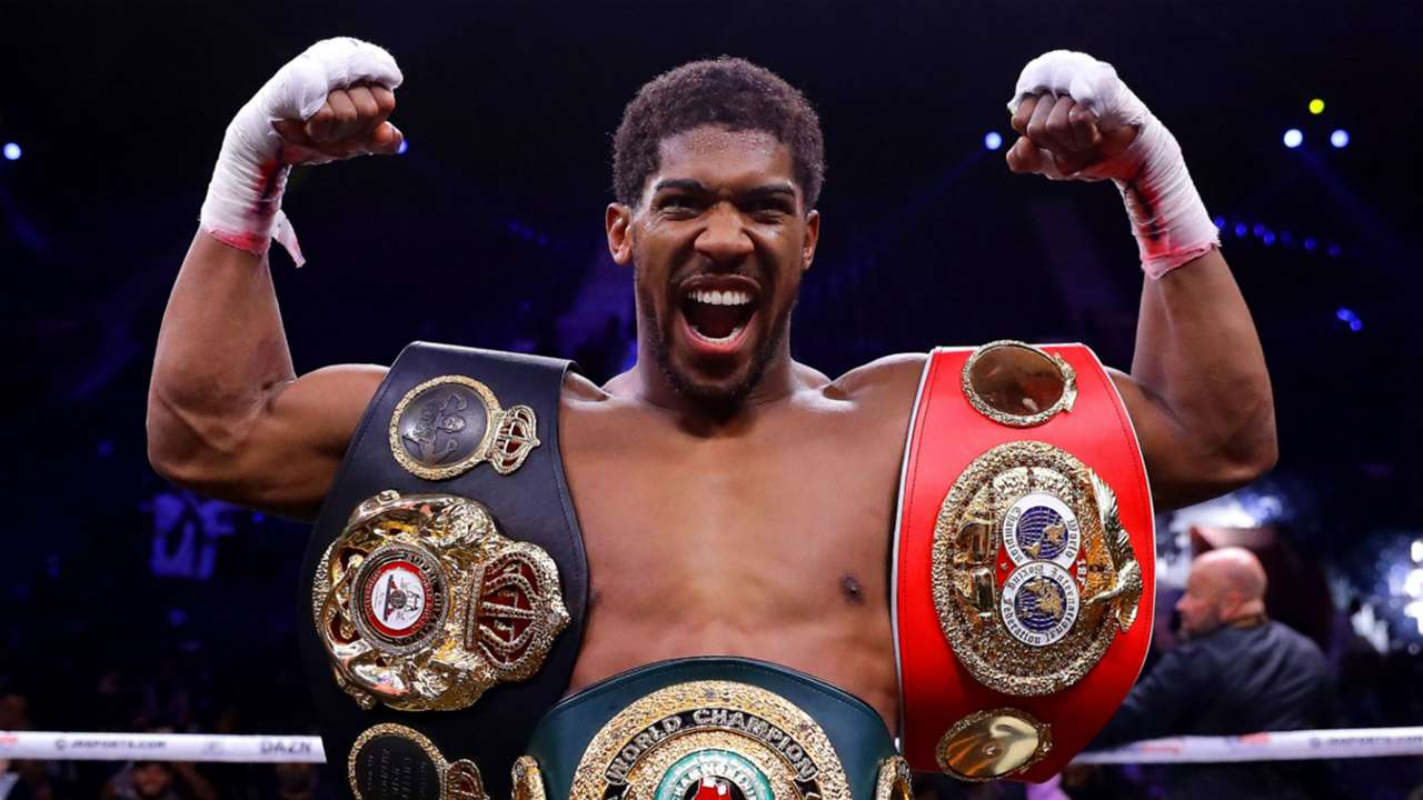 anthony-joshua-120719-getty-ftr.jpg