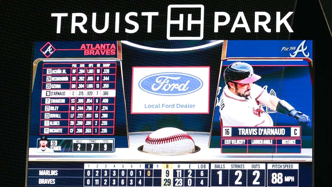 Truist-Park-scoreboard-090920-Getty-FTR.jpg