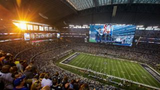 AT&T-Stadium-082114-AP-FTR.jpg