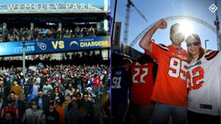 London-NFL-Fans-102318-GETTY-FTR