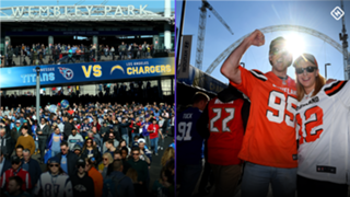 London-NFL-Fans-102318-GETTY-FTR