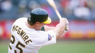 Mark-McGwire-FTR-Getty.jpg