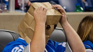 Detroit Lions fan-040120-GETTY-FTR