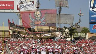 Raymond James Stadium ship-070815-getty-ftr.jpg
