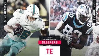 2019-Fantasy-Football-TE-Sleepers2-FTR