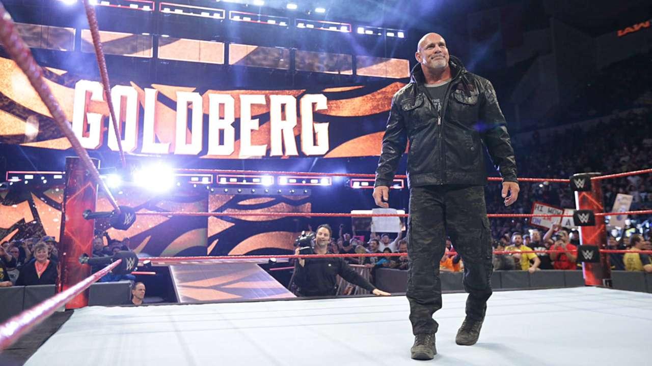 Goldberg-WWE-FTR-012317.jpg