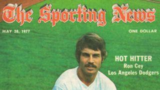 Ron-Cey-SN-cover-ftr-1977.jpg