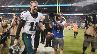 Carson Wentz-Eagles-2016-getty-ftr.jpg