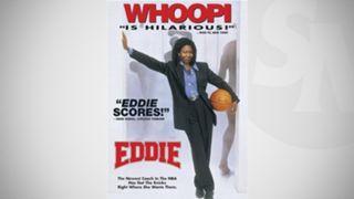 Eddie-022316-FTR.jpg