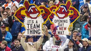 NATIVE-Cleveland Indians-100815-AP-FTR.jpg