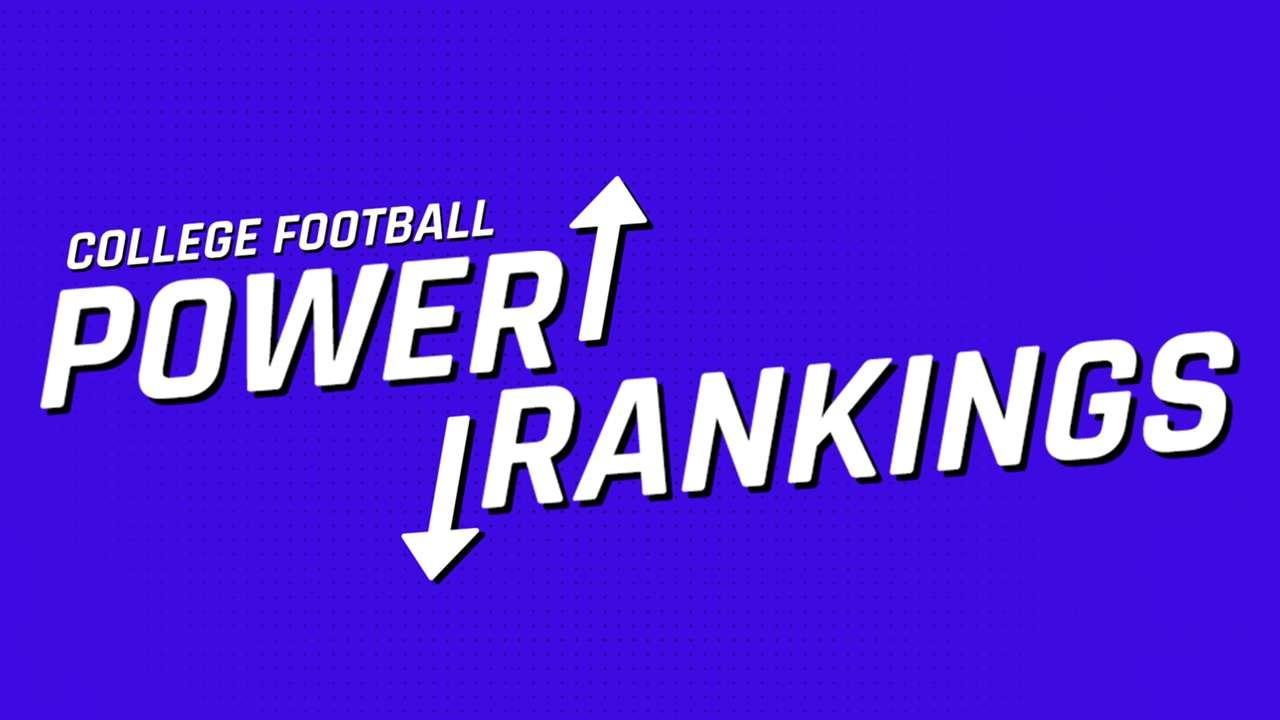 CFB Power Rankings-090418-SN-FTR