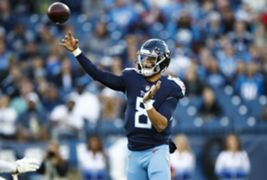 Marcus-Mariota-120618-Getty-FTR
