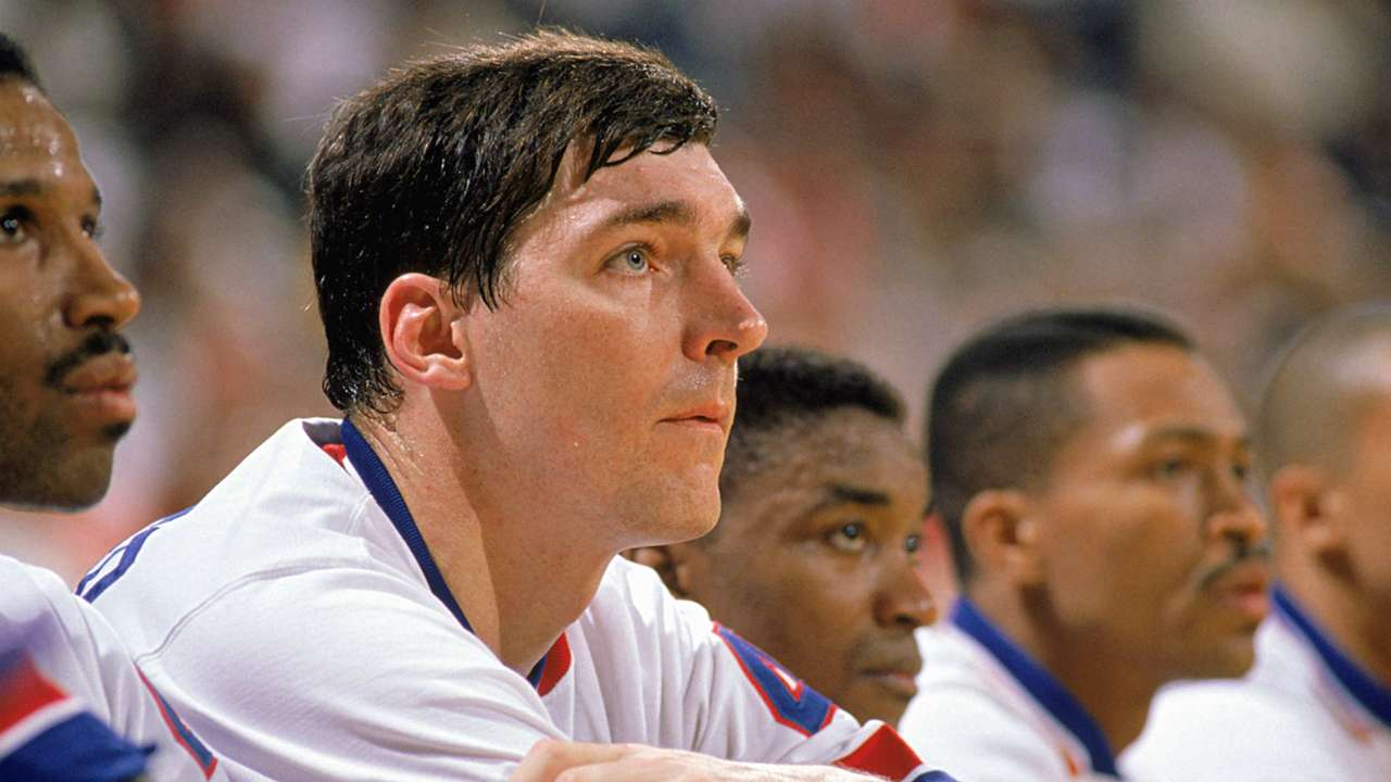 Bill-Laimbeer-041416-GETTY-FTR.jpg