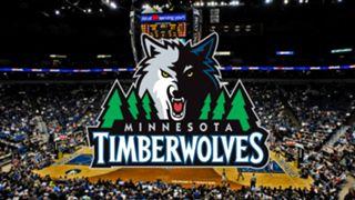Minnesota-Timberwolves-042415-GETTY-FTR.jpg