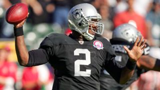 JaMarcus Russell-040516-GETTY-FTR.jpg