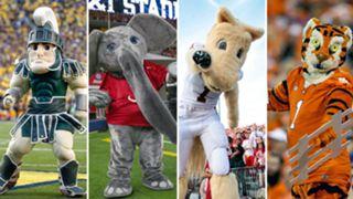 Michigan-State-Alabama-Oklahoma-Clemson-Mascots-121815-GETTY-FTR.jpg