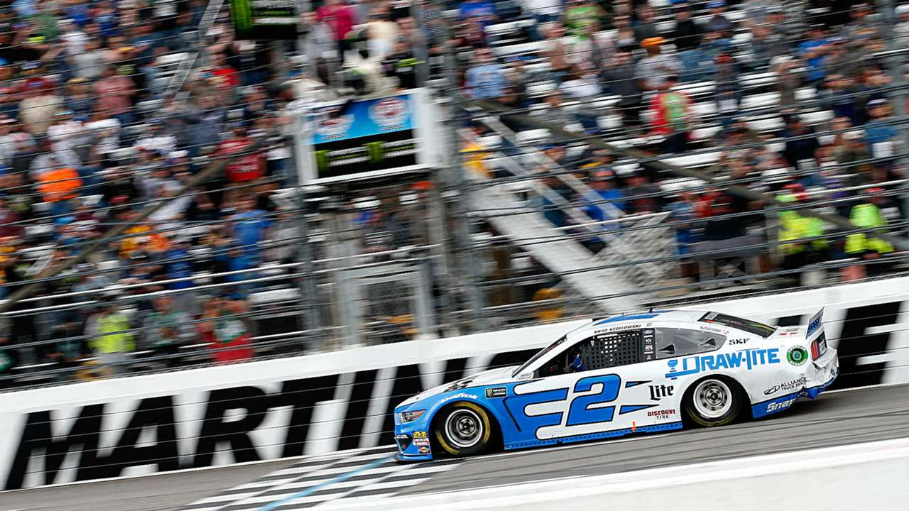 Brad Keselowski-032419-GETTY-FTR