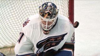 NHL-OT-April-24-1996-041216-FTR.jpg