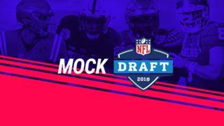 XD-3089_NFL Mock Draft FTR.jpg