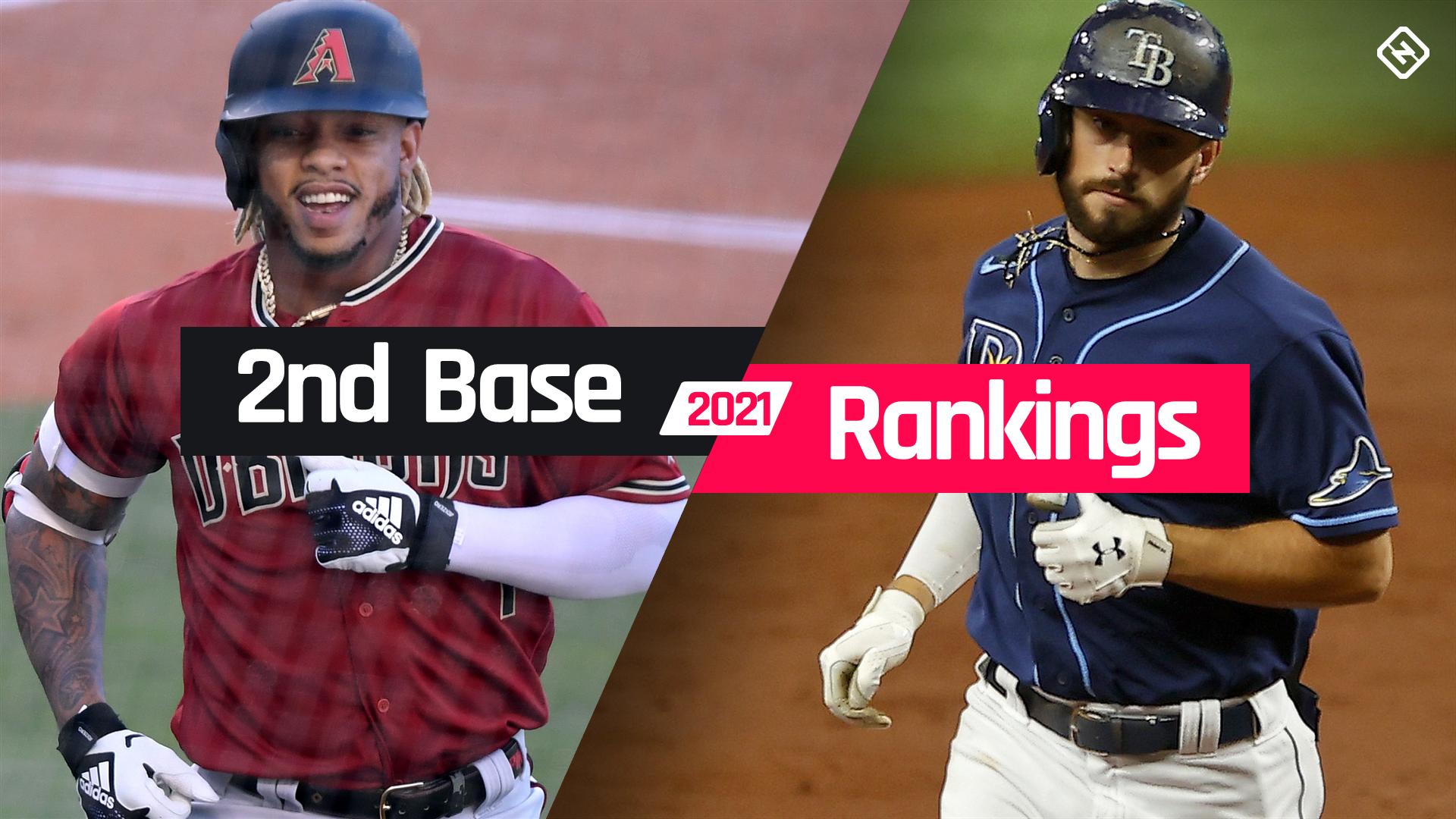 Second-Base-Rankings-022321-FTR