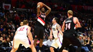 Blazers vs. Clippers-Getty-FTR-032816