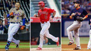 MLB jerseys-070115-GETTY-FTR.jpg