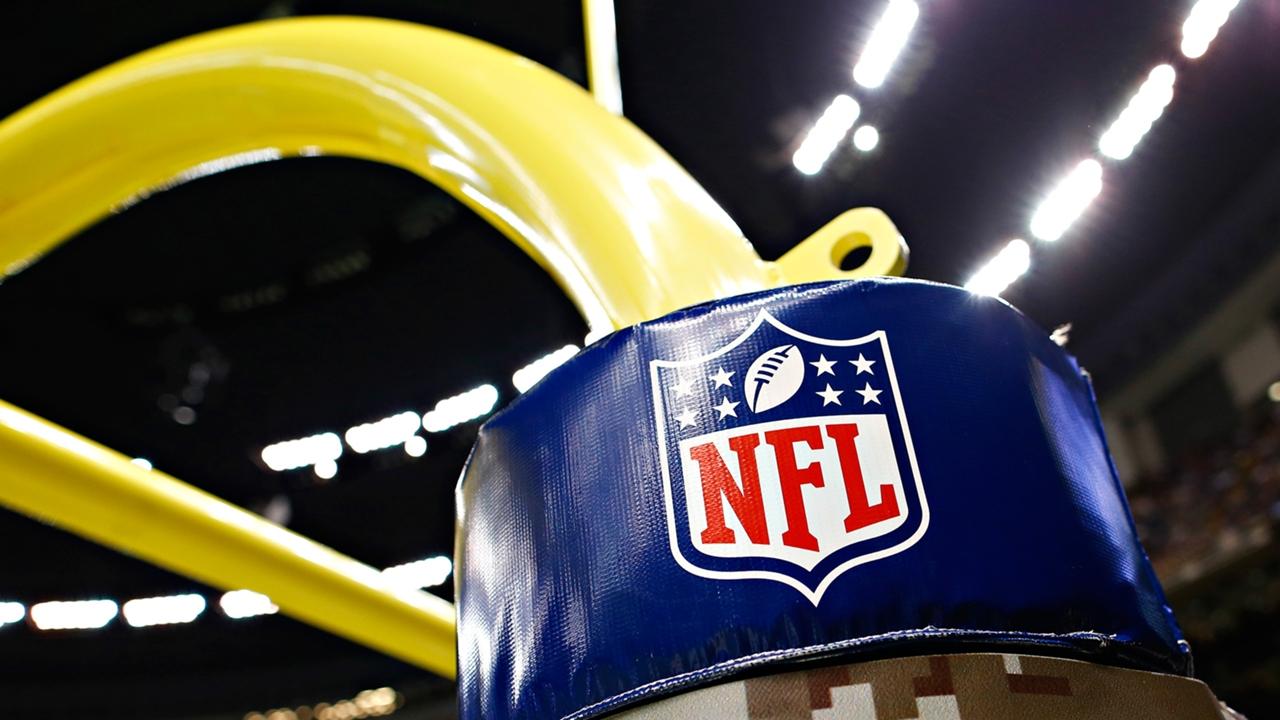 ART-04-NFL-Football-goal-post-070316-GETTY-FTR.jpg