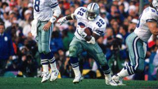 TEAMS-Dallas 1993-Emmitt Smith-012816-GETTY-FTR.jpg