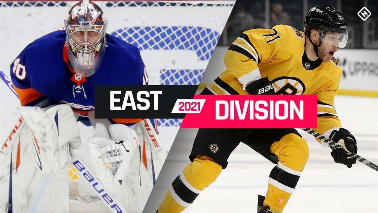 east-division-051521-getty-ftr.jpeg