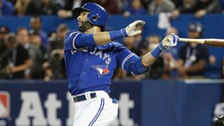 Jose-Bautista-102115-Getty-FTR.jpg