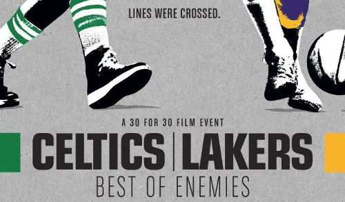 Here Are Espn S Best 30 For 30 Documentaries By Sport For Your Next Binge Watch Sporting News