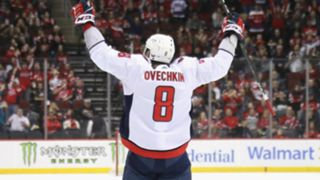 Alex-Ovechkin-02222020-Getty-FTR