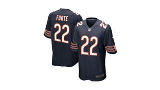 JERSEY-Matt-Forte-080415-NFL-FTR.jpg