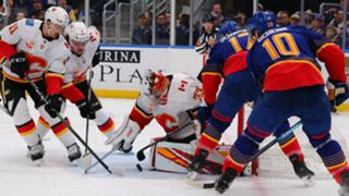 Calgary-Flames-Getty-112119-FTR