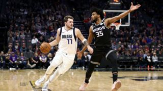 luka-doncic-marvin-bagley-getty-011619-ftr.jpg