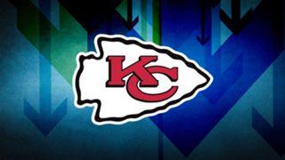 Down-Chiefs-030716-FTR.jpg