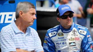 Ken David Ragan-061416-GETTY-FTR.jpg