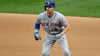 Brandon-Nimmo-031021-GETTY-FTR
