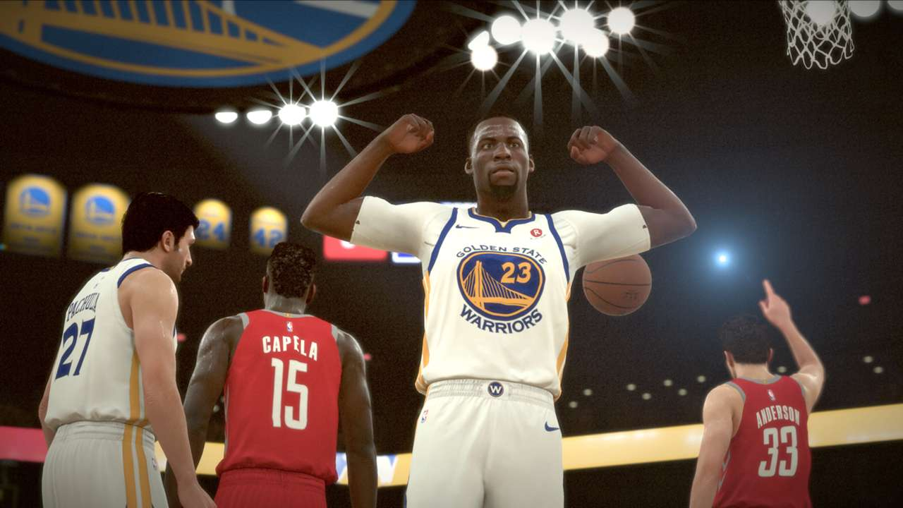 NBA-2K18-Draymond-Green-FTR.jpg