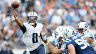 mariota-marcus-092815-getty-ftr