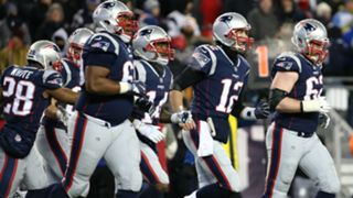 Patriots-080818-Getty-FTR.jpg